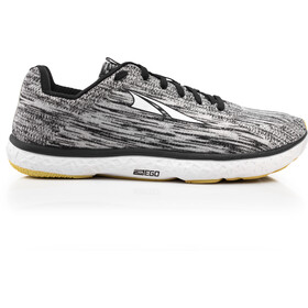 9bc08a278fe046 Altra Escalante 1.5 Running Shoes Women Gray
